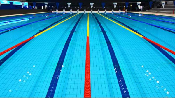 关于恒温游泳池设备报价的几个问题