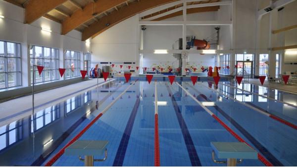 南宁游泳池水处理设备公司哪家比较专业
