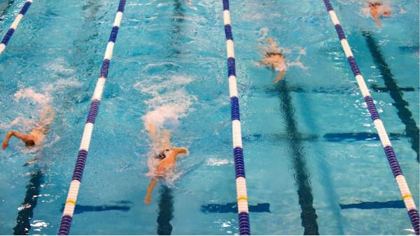 健身房游泳池建设需要哪些设备