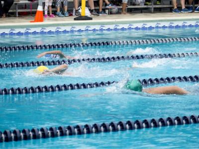 室内恒温游泳池有哪些优点呢?