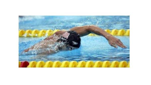 游泳时需要注意的事项有哪些,这几点要记牢了