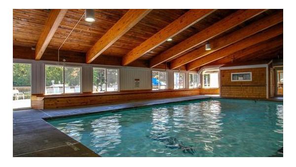 一些关于游泳池的误区你懂了吗?