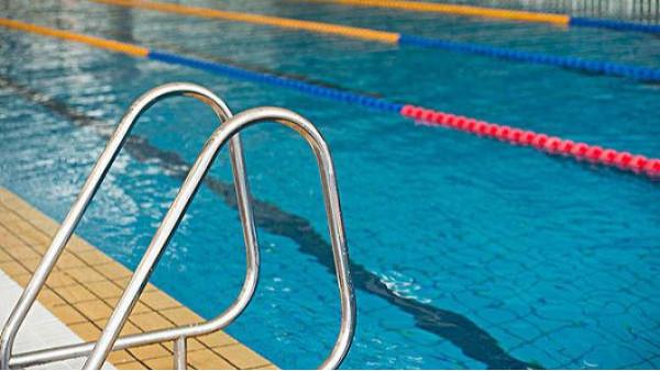 一些关于游泳池的冷知识