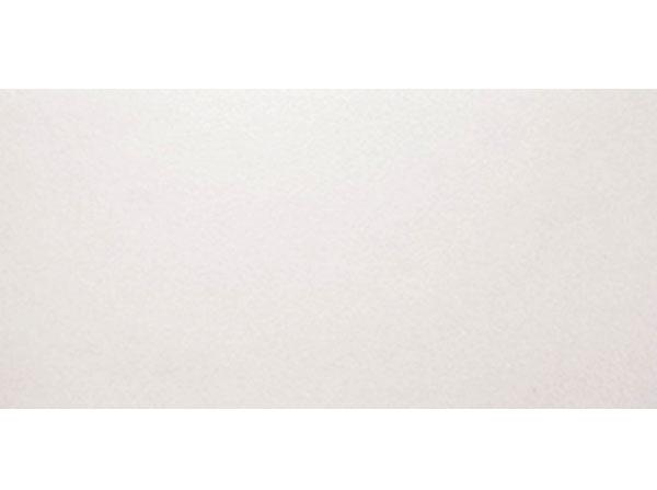 转身区白色毛面砖,规格:244×119
