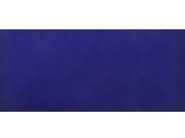 泳道线深蓝亮面砖,规格:244×119