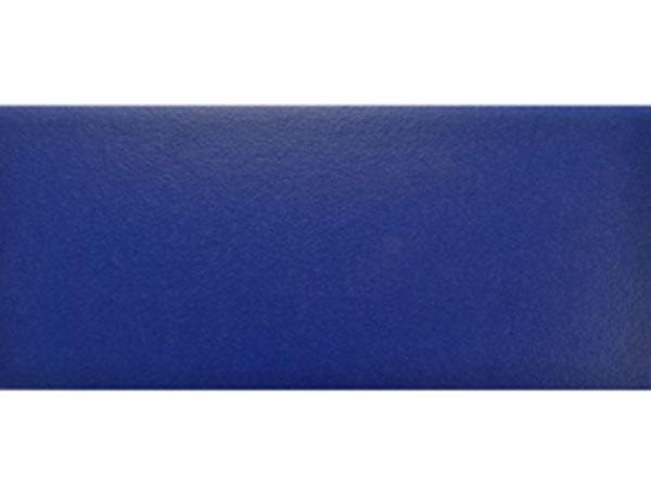 转身区深蓝毛面砖,规格:244×119
