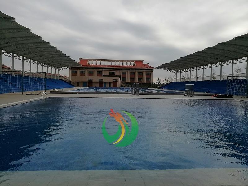 南宁专业的泳池工程公司哪家好?