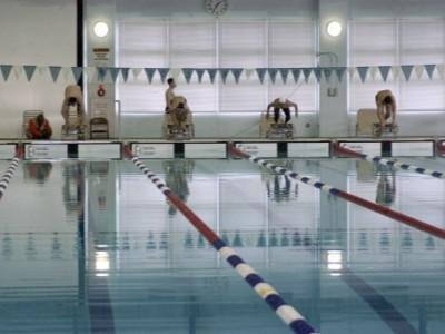 泳池设备多少钱一套,建一个游泳池需要哪些费用?