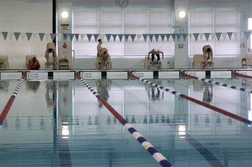 泳池设备多少钱