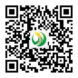 长江源环境工程