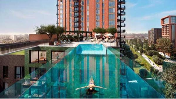怎么选择合适的游泳池水处理设备?