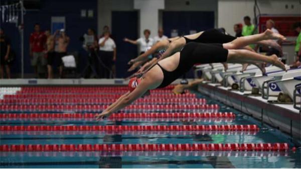 游泳馆循环水处理设备的功能与特点